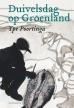 Ype Poortinga boeken