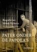 Ida Hylkema boeken