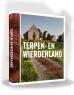 Erik Betten boeken