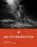 Theodor Storm, Jos Thie, Bouke Oldenhof boeken