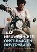 Bertus Mulder boeken