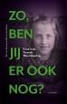 Bert van Slooten, Elly van der Klauw boeken