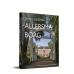 Annette van der Post, Henk Th. van Veen boeken