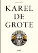 Raoul Bauer boeken
