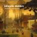 Pieter Jonker boeken