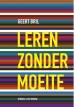 Geert Bril boeken