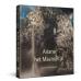 Paul Christiaan Bos boeken
