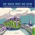 Melle C. Van Der Goot boeken