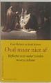 P. Mulders, S. Koerver boeken