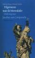 Gerrit ten Berge, W. Fritschy boeken