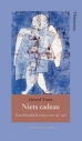 Gerard Visser boeken