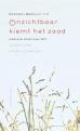 Francois Drouilly boeken