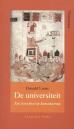 Donald Loose boeken