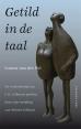 Louisa van der Pol boeken