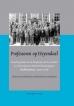 Fons Plasschaert, Gerd Rosenbusch, Jan Brabers boeken