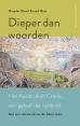 David Steindl-Rast boeken