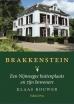 Klaas Bouwer boeken