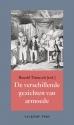 Ronald Tinnevelt boeken