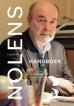Yves T'Sjoen, Carl De Strycker boeken