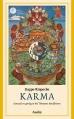 Dagpo Rinpoche boeken