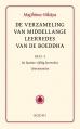 Jan de Breet, R.H.C. Janssen boeken