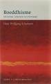 H.W. Schumann boeken