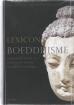 I. Fischer-Schreiber, F.K. Ehrhard, M.S. Diener boeken