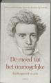 Ton Lathouwers, Luce Ramaker, Jan Bor boeken