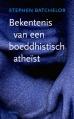 Stephen Batchelor boeken