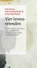 Frits Koster, Erik van den Brink, Jetty Heynekamp boeken
