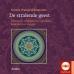 Tenzin Wangyal boeken
