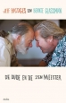 Jeff Bridges, Bernie Glassman boeken