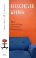 Brigitte van de Baren, Jef Broeckmans boeken