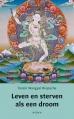 Tenzin Wangyal Rinpoche boeken