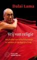 Zijne Heiligheid de Dalai Lama boeken