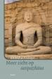 Bhikkhu Analayo boeken