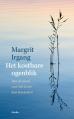 Margriet Irgang boeken