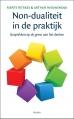 Rients Ritskes, Arthur Nieuwendijk boeken