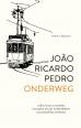 João Ricardo Pedro boeken