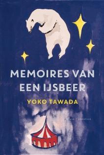 Memoires van een ijsbeer