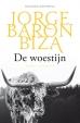 Jorge Baron Biza boeken