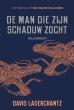 David Lagercrantz boeken