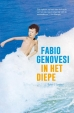 Fabio Genovesi boeken