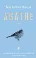 Anne Cathrine Bomann boeken
