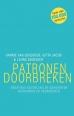 Hannie van Genderen, Gitta Jacob, Laura Seebauer boeken