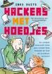 Ines Duits boeken