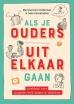 Mariska Klein Velderman, Fieke Pannebakker boeken