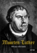 Johan Temmerman boeken