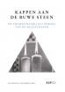 Rik Pinxten, Jean Swings boeken