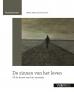 Marc Van den Bossche boeken